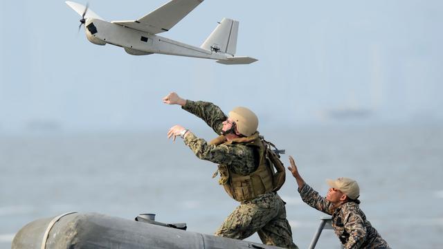 17 doden door Amerikaanse drone-aanval in Pakistan