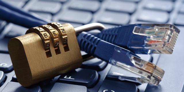 'België meest kwetsbare land voor hacks'