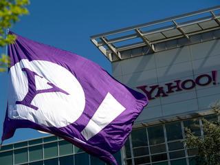Yahoo-hacker zei in augustus onschuldig te zijn