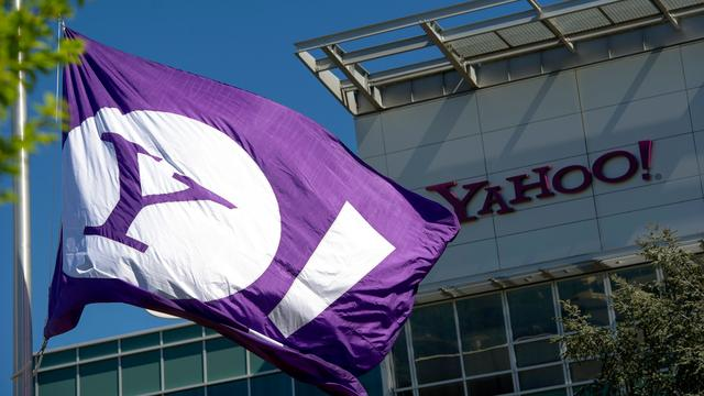 Yahoo neemt video-app Qwiki over
