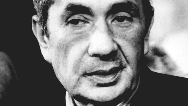 Nieuw onderzoek naar moord op Italiaanse ex-premier Moro