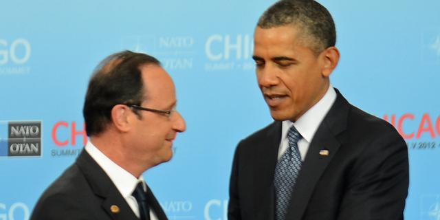 Meeste leiders naar nucleaire top Den Haag