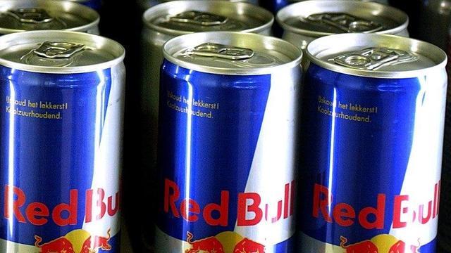 The Bulldog bijt terug in strijd met Red Bull