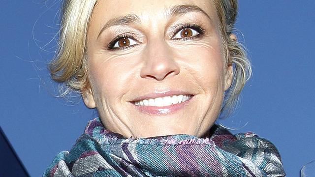 Zoon Wendy van Dijk debuteert in Sinterklaasfilm