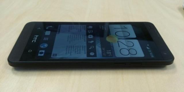Overzicht: Alles over de HTC One Mini en Max