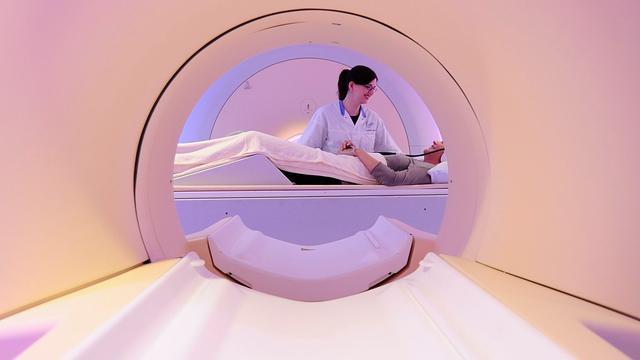 Plek van darmkanker beïnvloedt overlevingskans