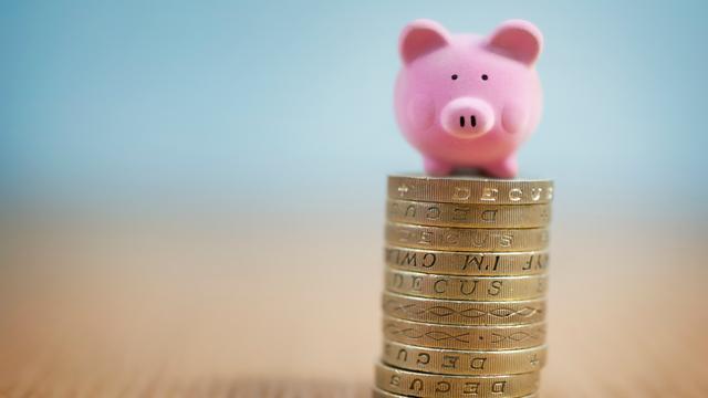 'Financiële bijsluiters banksparen onduidelijk'