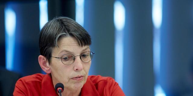 Pensioenfederatie stuurt kabinet alternatief plan