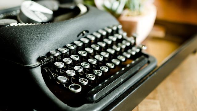 'Rusland koopt typemachines om digitale lekken te voorkomen'