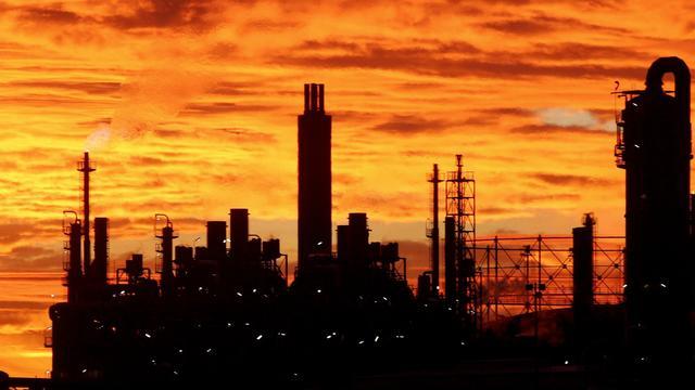 Explosie BASF gaat effect hebben op jaarcijfers