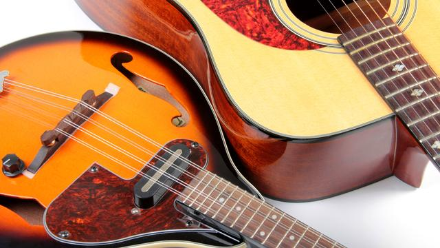 Muziekwinkelketen Key Music overgenomen door investeringsmaatschappij