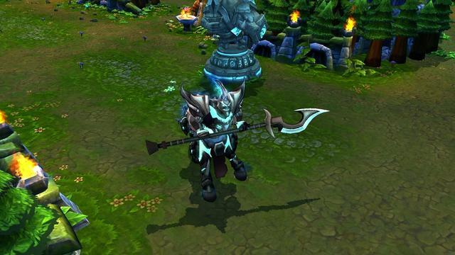 Maker League of Legends overgenomen door Chinese internetgigant