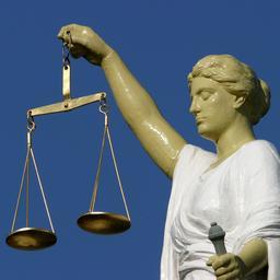 Terrorismeverdachte uit Sittard slachtoffer van persoonsverwisseling