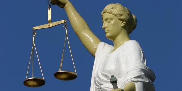 'Commissie toetsing tappen advocaten niet onafhankelijk'