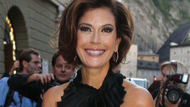 Teri Hatcher krijgt rol in tv-serie Supergirl