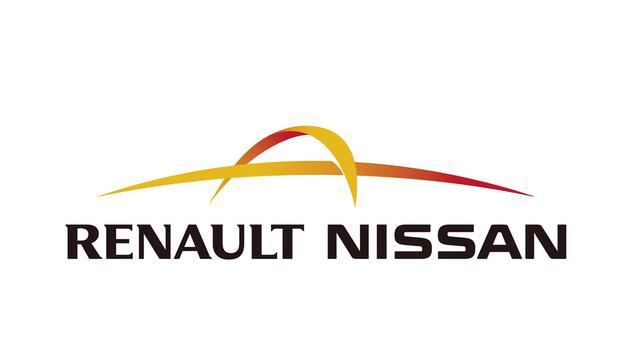 Renault en Nissan gaan nog nauwer samenwerken