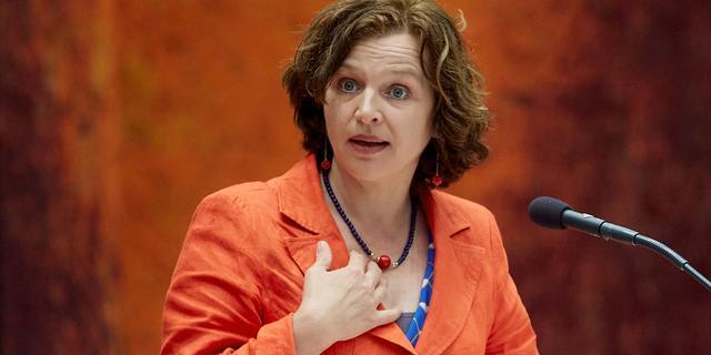 Tweede Kamer krijgt dossier vermeende misstanden NZa