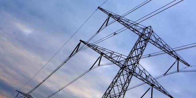 Elektriciteitsnet in Utrecht kan geen nieuwe zonne- en windparken meer aan