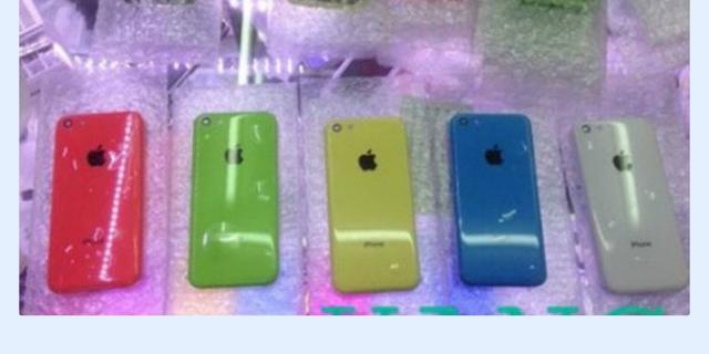 Onderzoek naar Apple-fabrieken 'bevestigt' goedkopere iPhone