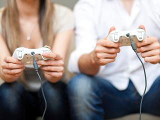 Vorig jaar 5,2 miljoen games verkocht in Nederland