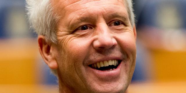 Houwers niet terug in VVD-fractie