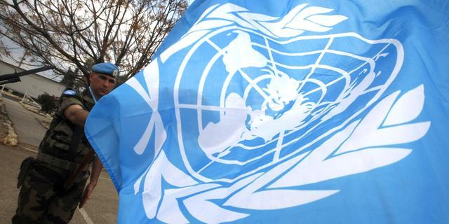 Iraanse VN-ambassadeur krijgt geen visum voor VS