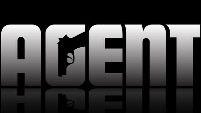 how to make a gta game in game maker