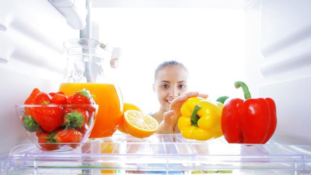 Kliekipedia-campagne gestart tegen voedselverspilling