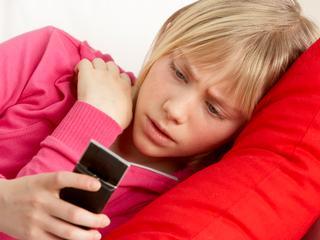 Hoeveelheid telefoongesprekken naar hulpdiensten geven uitbraak aan