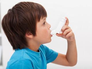 Vitamine D lijkt goed voor immuunsysteem
