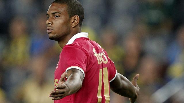 Locadia schiet PSV langs Telstar in KNVB-beker