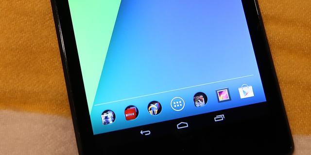 De 10 beste Android-apps voor tablets