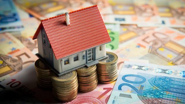 Restschuld mag mee onder Nationale Hypotheek Garantie