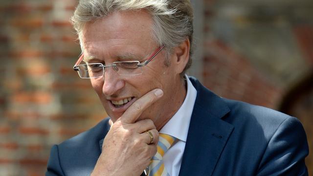 Friesland wil ook geld voor schade gaswinning
