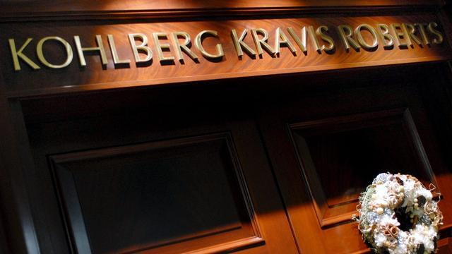 KKR neemt Duitse keukenspecialist WMF over