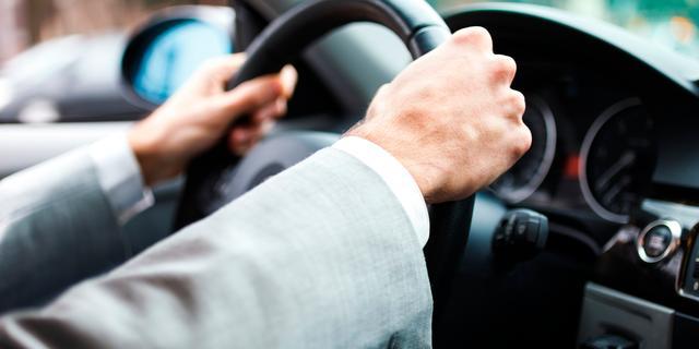 Vrijen tijdens het rijden verboden in Zuid-Afrikaanse Oostkaap