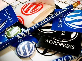 .blog-domein kost evenveel als gewoon domein