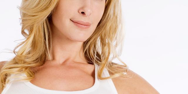 Hartstichting vraagt aandacht voor hartklachten vrouwen