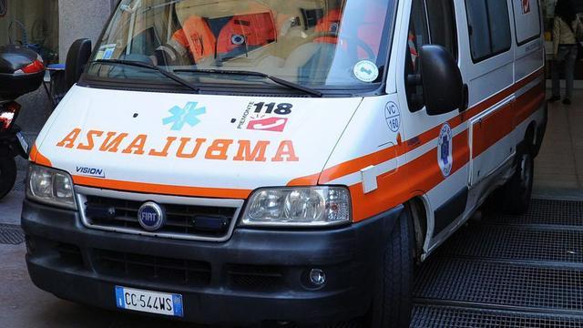 Twee Nederlandse duikers in Italië omgekomen