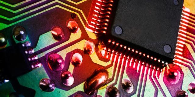 Onderzoekers maken transistorafstand van één nanometer groot