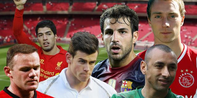 Transfertumult: 'Suarez weigert excuses te maken'