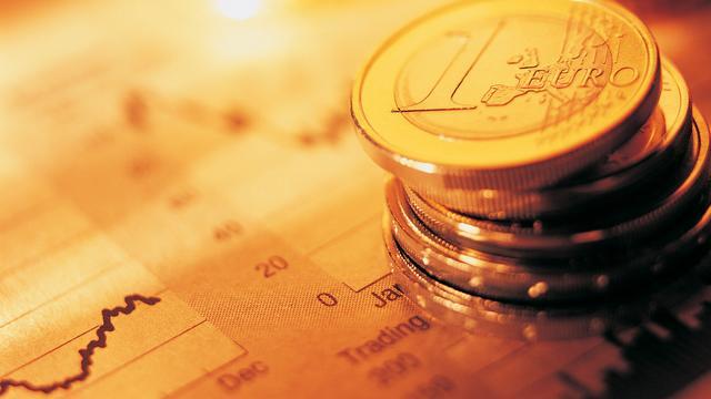 Staat leent 94,4 miljard euro in 2015