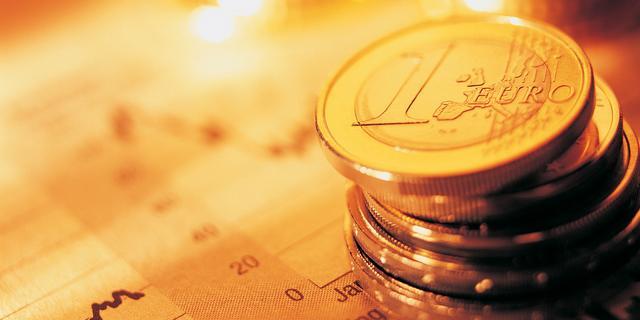 Rente Italiaanse staatsleningen voor het eerst onder 2 procent