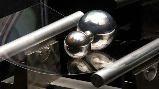 Corning start productie buigbaar Gorilla Glass