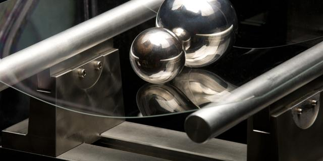 Gorilla Glass-maker boekt weer hogere winst