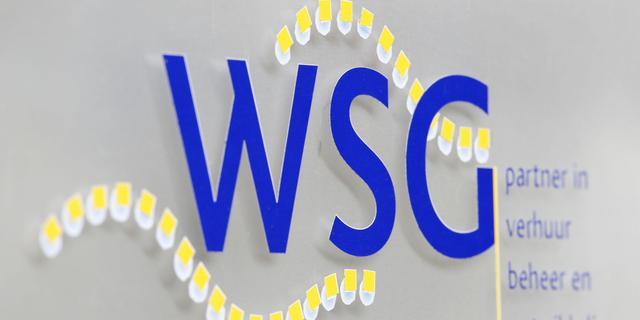 Directeur corporatie WSG misleidde toezicht