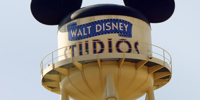 Disney komt met live action-versie van klassieker Mulan