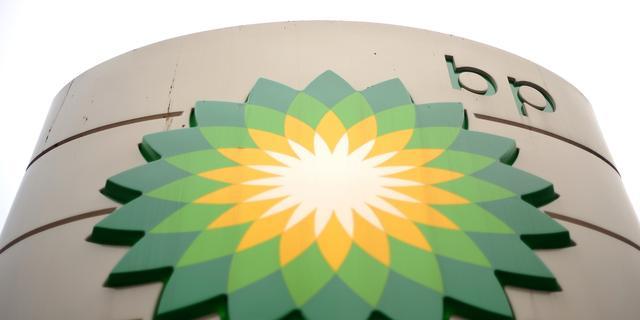 BP schikt olieramp Deepwater Horizon voor 18,7 miljard dollar