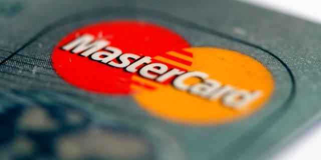 Chipmaker NXP sluit pact met MasterCard over mobiel betalen