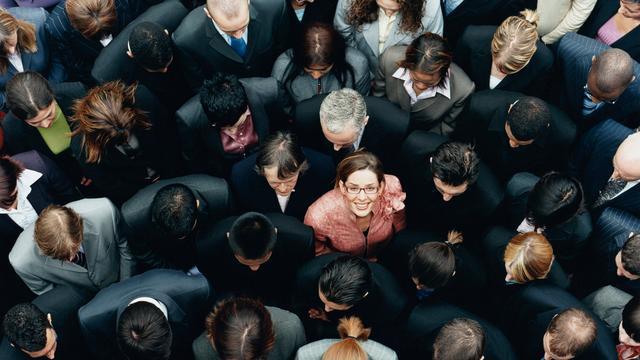 Dit beleggingsplatform voor vrouwen houdt rekening met 'wage gap'
